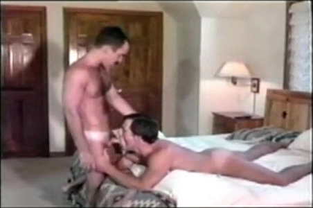 ray harley free download gay video sex
