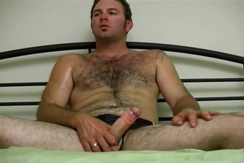 Fabulous sex scene gay Str8 guys craziest uncut Hot babe dirty talk