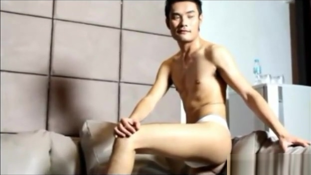 Hottest xxx scene homosexual Asian hot , take a look Super nude sexy