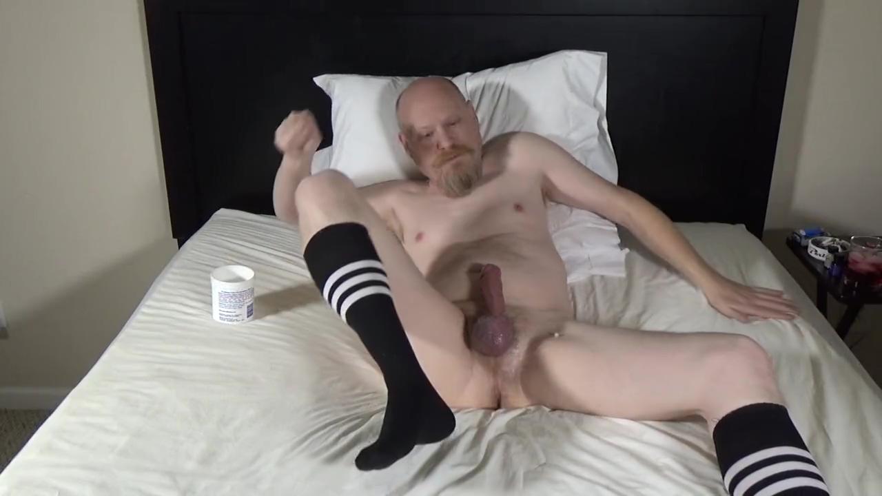 BateBlog 01272019 (Totally Gooned) hot tenny porn video