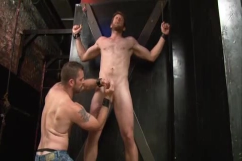 Morgan Black Colby Keller Free sex videos fiestas