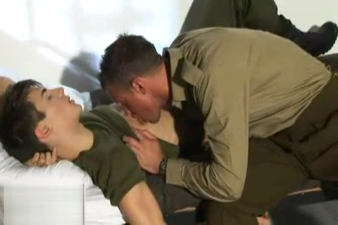 Soldier Boy 7 sunny leone sex vids