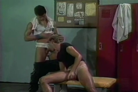 Vintage Jockstrap Aki Alamgir Xxx Video