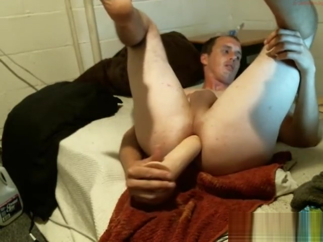 Trailer park trash with giant dildo Dating a girl with mild cerebral palsy