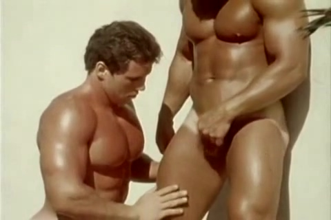 BB Muscle Up - Full Movie Xxx Piche Video Hd