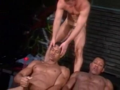 J.Branch his black buddies free daily posted amateurs