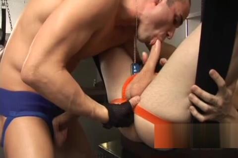 Blond Slut Fuck heather kozar nude pics