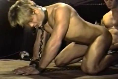 Incredible porn movie gay Bondage exclusive watch show Girls losing virginity