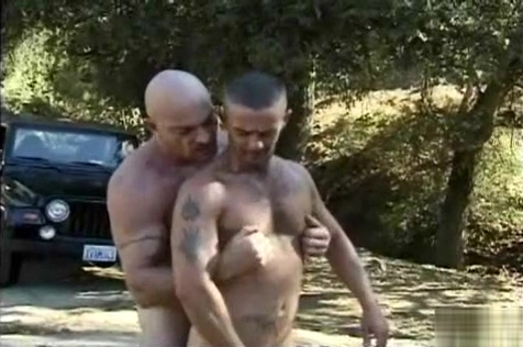 Best xxx video gay Anal hot , check it Free Fuck Vidz Xxx