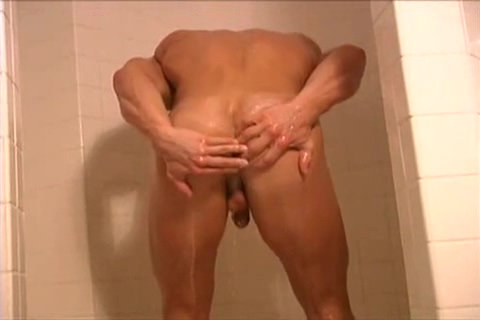 Michael Cr0we male g spot videos