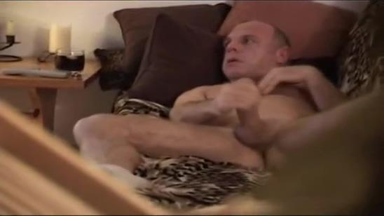 Caught wanking Free Molly Cavalli Videos