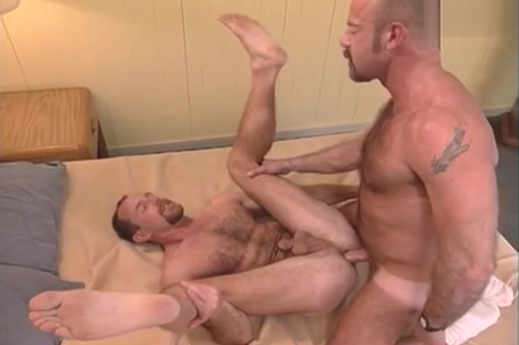 bears at the hotel Dad friends gangbang daughter