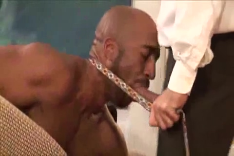 Amazing xxx scene homosexual Blow Jobs hot unique white man eats black pussy