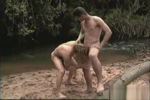 Meeting Tarzan How do i hook up my atari 2600