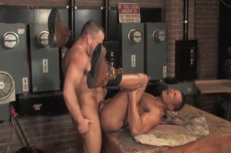 Astonishing xxx movie gay Blow Jobs incredible will enslaves your mind Anal therapy threesome