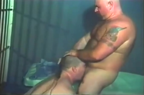 fuck in jail Wife swapping for sex in Izmir