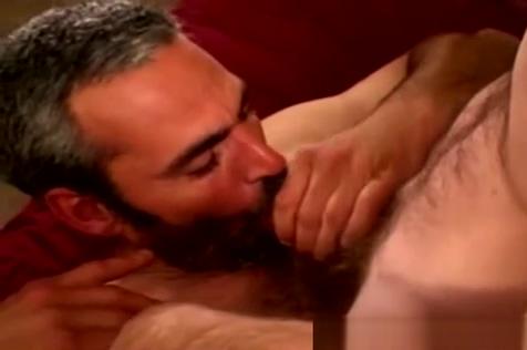 Hairy gaysex biker sucking hard cock Swingers in Luxembourg