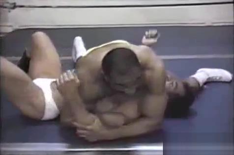 Thug Destroys Muscle guy Hot big tits older women literotica