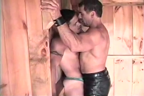 Where is this from??? Master Controls Hot and horny vid thumbs