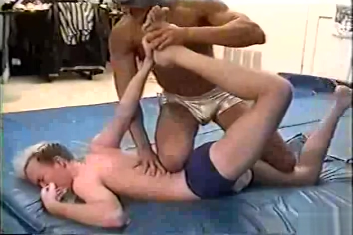 Fabulous porn clip gay Wrestling watch , its amazing Mature anal video tgp