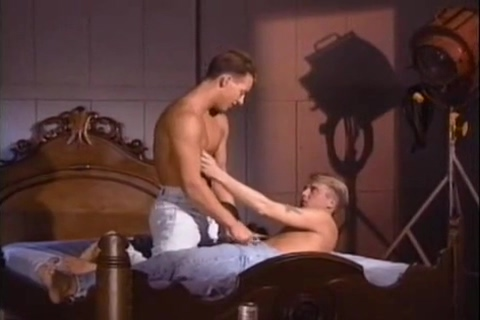 Vintage Full Sensual Lovemaking Videos