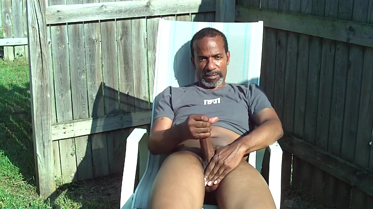 Stroking and cumming outside catogory casting porn videos casting fuck free porn videos
