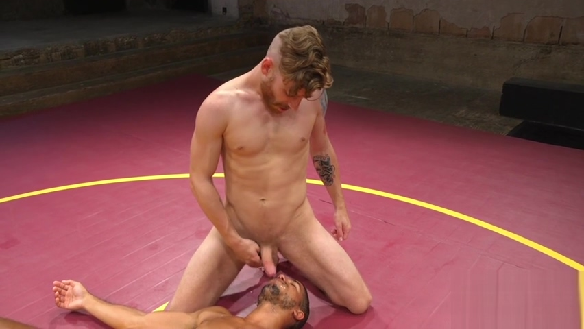 Hot jocks takes his slavemasters cumshot best days to have sex to get pregnant