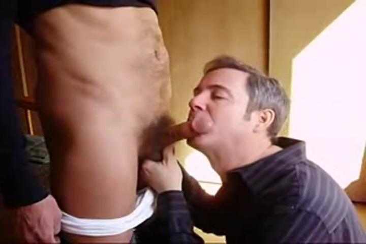 A Man Face Fucking a Faggot Lesbian sexting pics
