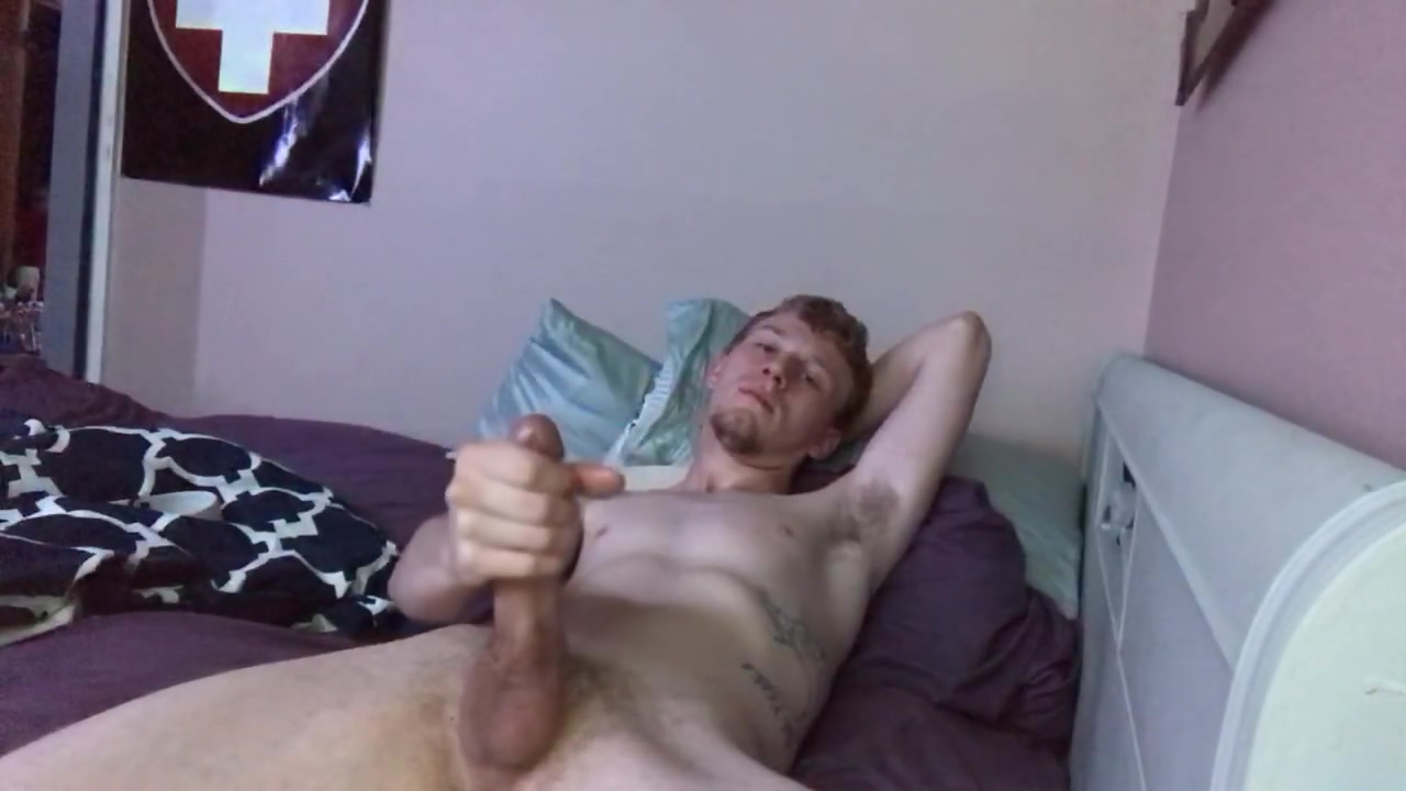 Hung twink edge & cum big booty milf anally fucked monster white cock