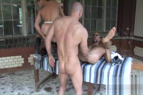 Berlin Bears Like Rough Fuck Gay naked arabian men