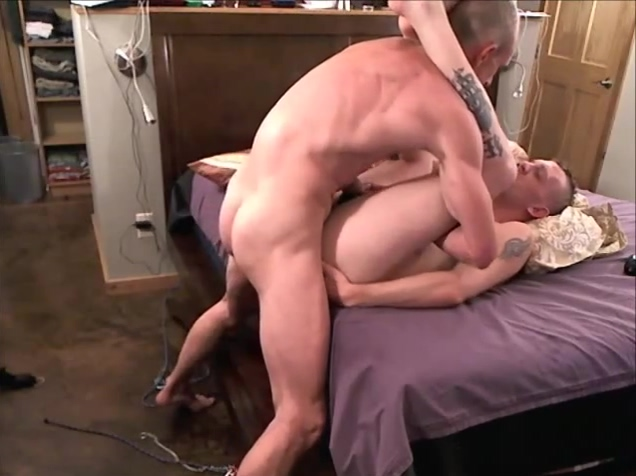 Boxers Power Fuck Lovely mature naked women
