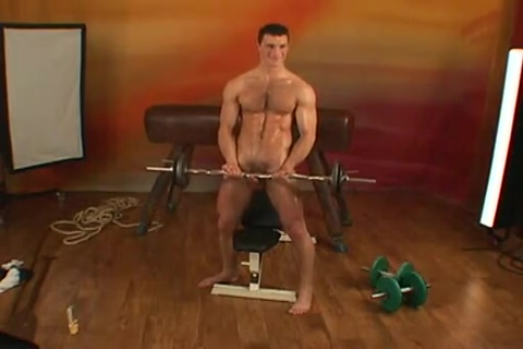 Hot jock Free sex video online