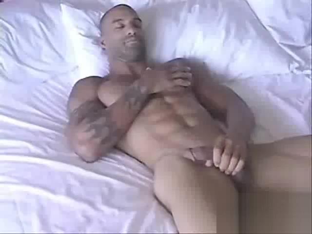 hunk wank videos xxx mp4 descargar