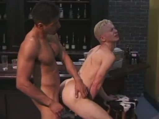 at the bar Firefox free sex videos man and women