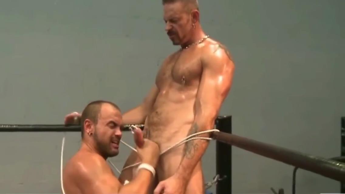 tall and short wrestling part 4 naked latin chicks tube