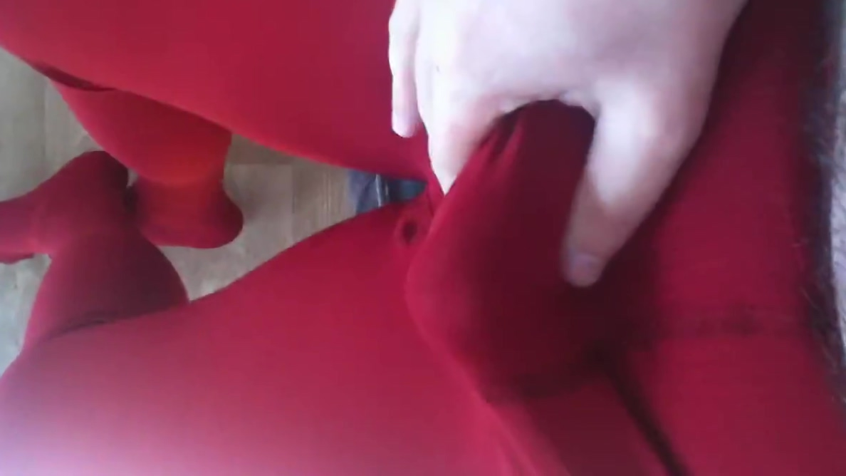 my red tights Big booty girls nudes