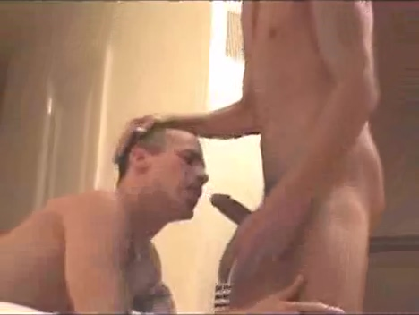 Passionate shagging boy sex old woman