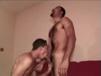 Brazilian Detention in my wife mother