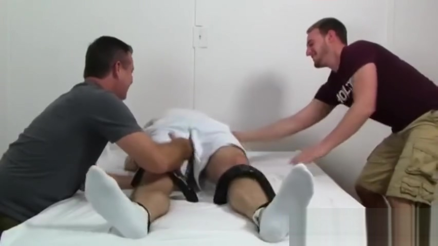 Boys hairy college legs gay first time First time sex girl with bleading vedious