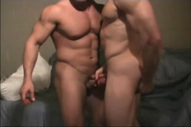 Bareback Muscle Need some good pussy to fuck in Beit Shemesh