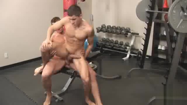 jake n mitch brutal asia archives porn tube free porn video 1