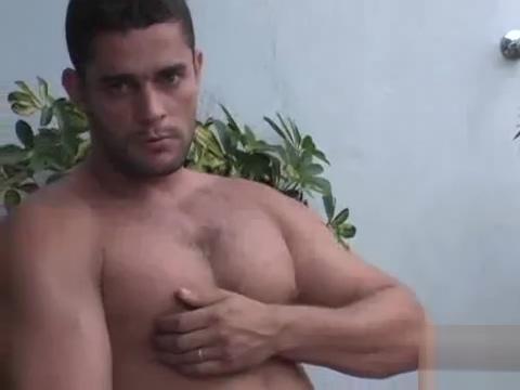 sex gay porn Milf sex in movies