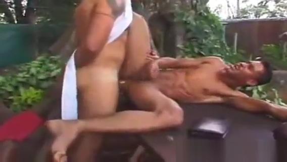 [Full] Brazil Hot Asses / Fogo no Rabo View internal orgasm documentary