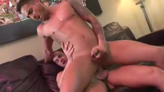 Horny adult clip gay Blow Jobs craziest youve seen show me japanese pussy