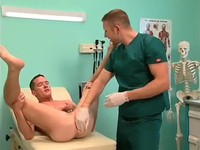 Hottest xxx clip gay Fetish hottest ever seen big natural tit fuck