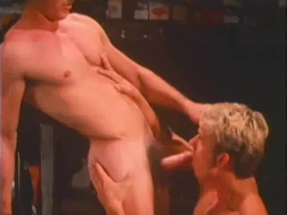 Muscle SEX Looking For Mr Goodbar Free Online