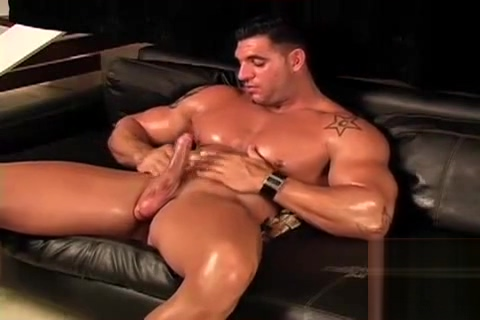 Astonishing adult scene gay Muscle fantastic like in your dreams porn games and hentai