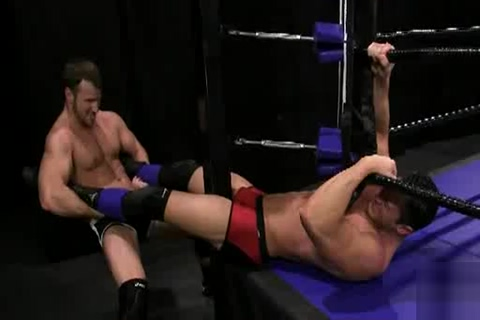 KOTR Austin vs Dash porn that woman like
