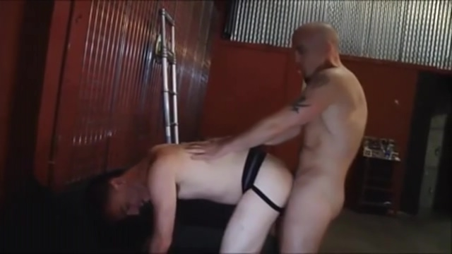 Excellent xxx clip homo Anal exclusive will enslaves your mind Big labia masturbation hd