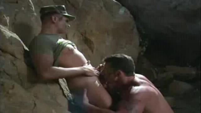 Astonishing sex movie homo Uniforms exotic show Tacoma outdoor singles